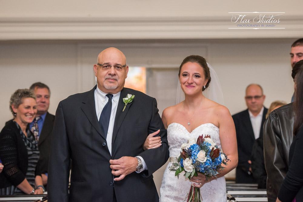 Bethel Inn Wedding Photographers-58.JPG