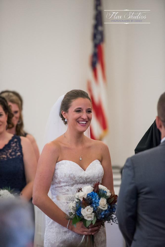 Bethel Inn Wedding Photographers-62.JPG