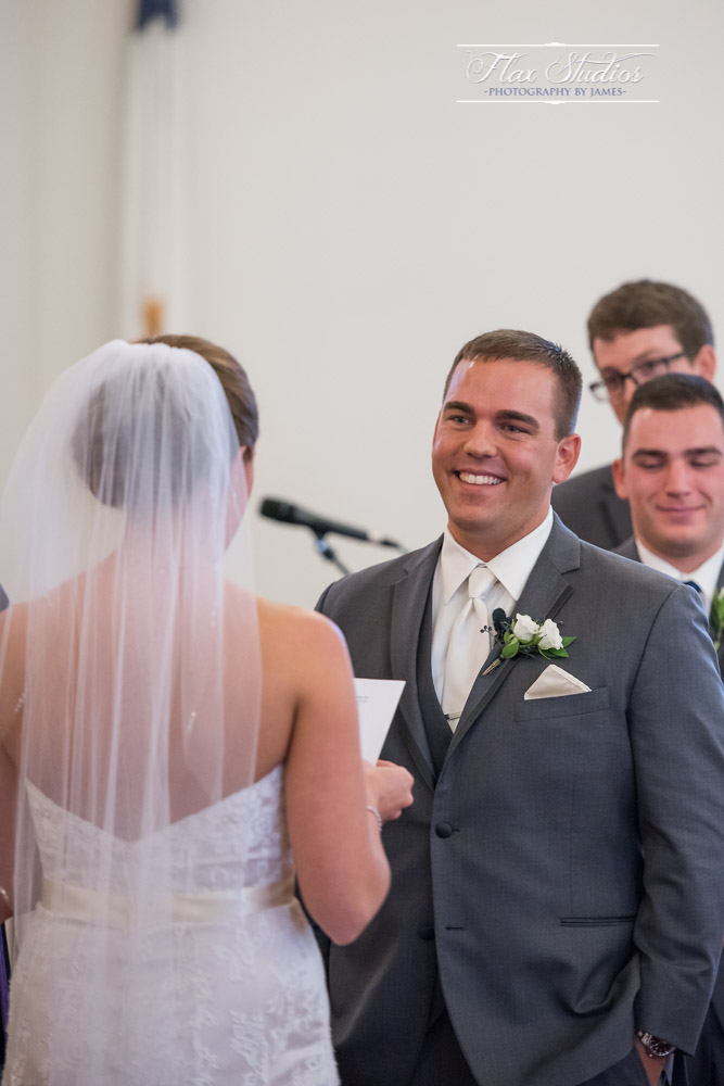 Bethel Inn Wedding Photographers-64.JPG