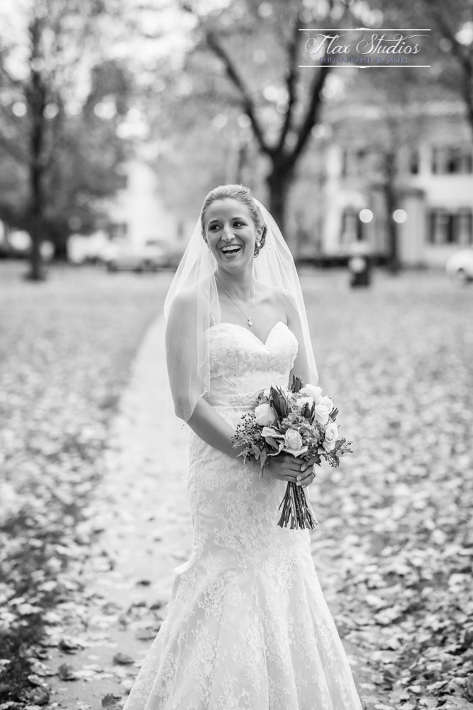 Bethel Inn Wedding Photographers-71.JPG