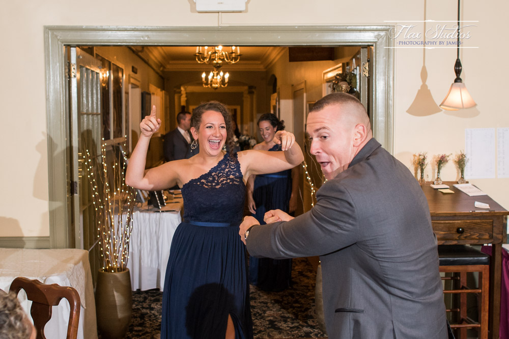 Bethel Inn Wedding Photographers-74.JPG