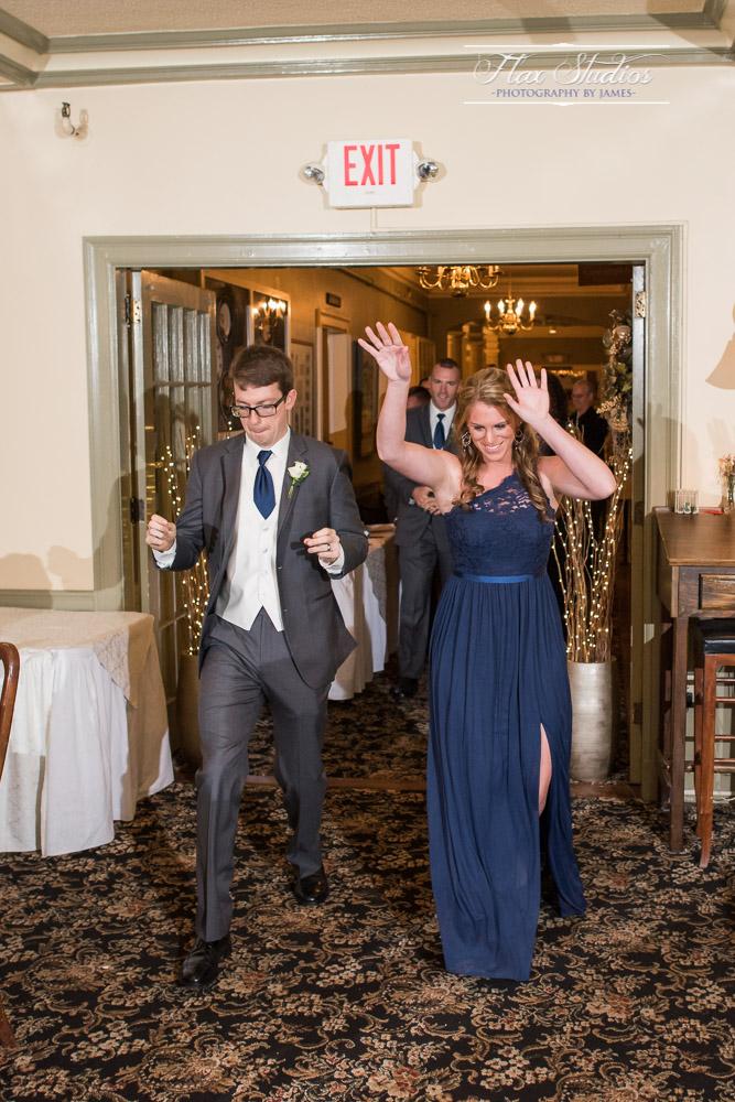 Bethel Inn Wedding Photographers-73.JPG
