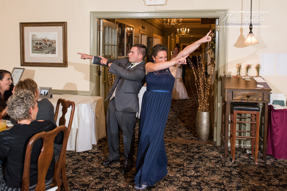 Bethel Inn Wedding Photographers-75.JPG