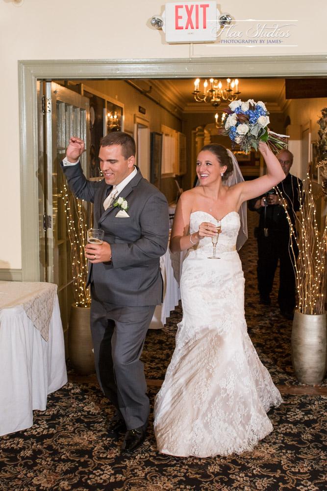 Bethel Inn Wedding Photographers-76.JPG
