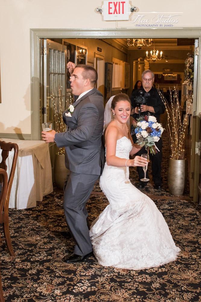 Bethel Inn Wedding Photographers-77.JPG