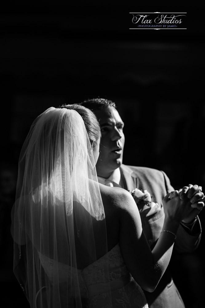 Bethel Inn Wedding Photographers-79.JPG