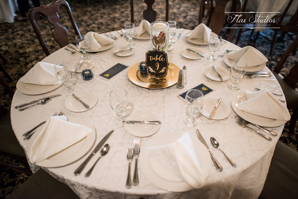 Bethel Inn Wedding Photographers-1.JPG