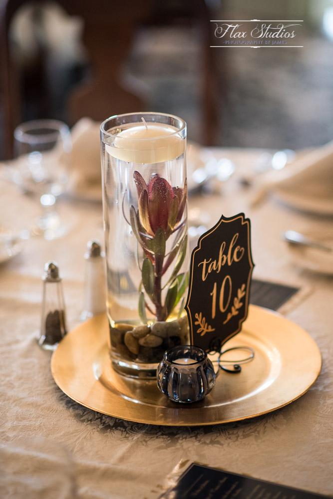 Bethel Inn Wedding Photographers-4.JPG