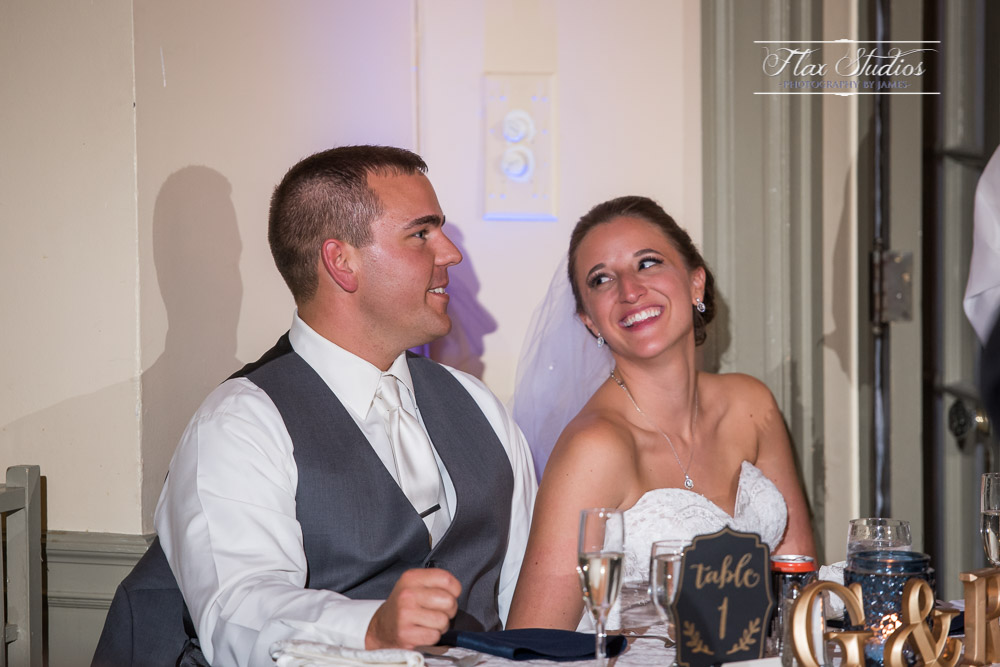 Bethel Inn Wedding Photographers-93.JPG