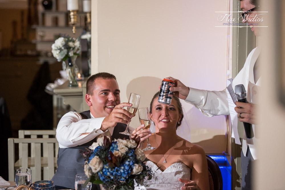 Bethel Inn Wedding Photographers-96.JPG