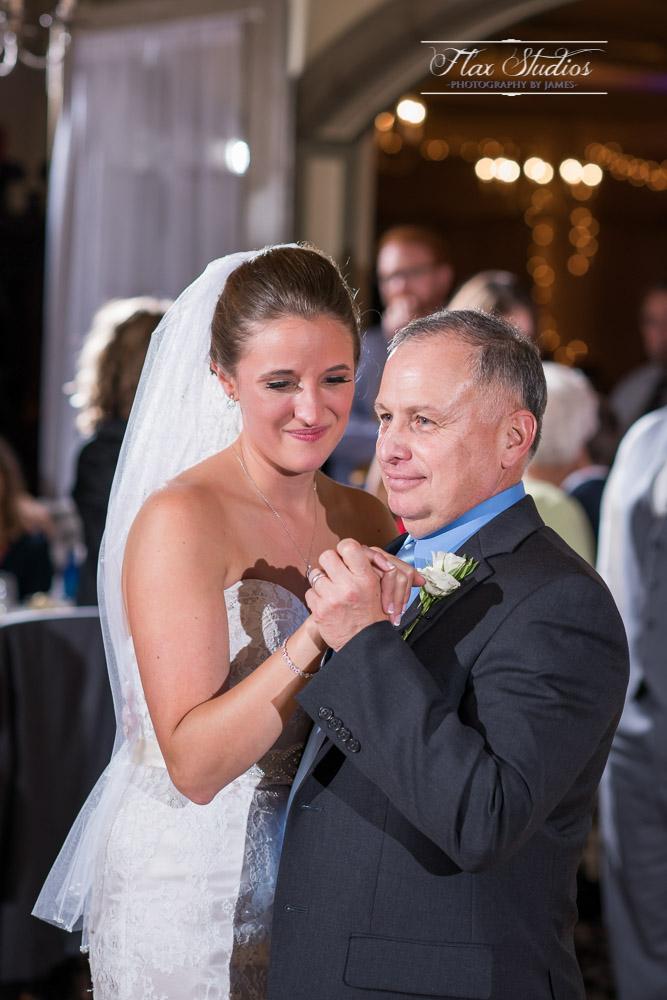 Bethel Inn Wedding Photographers-98.JPG