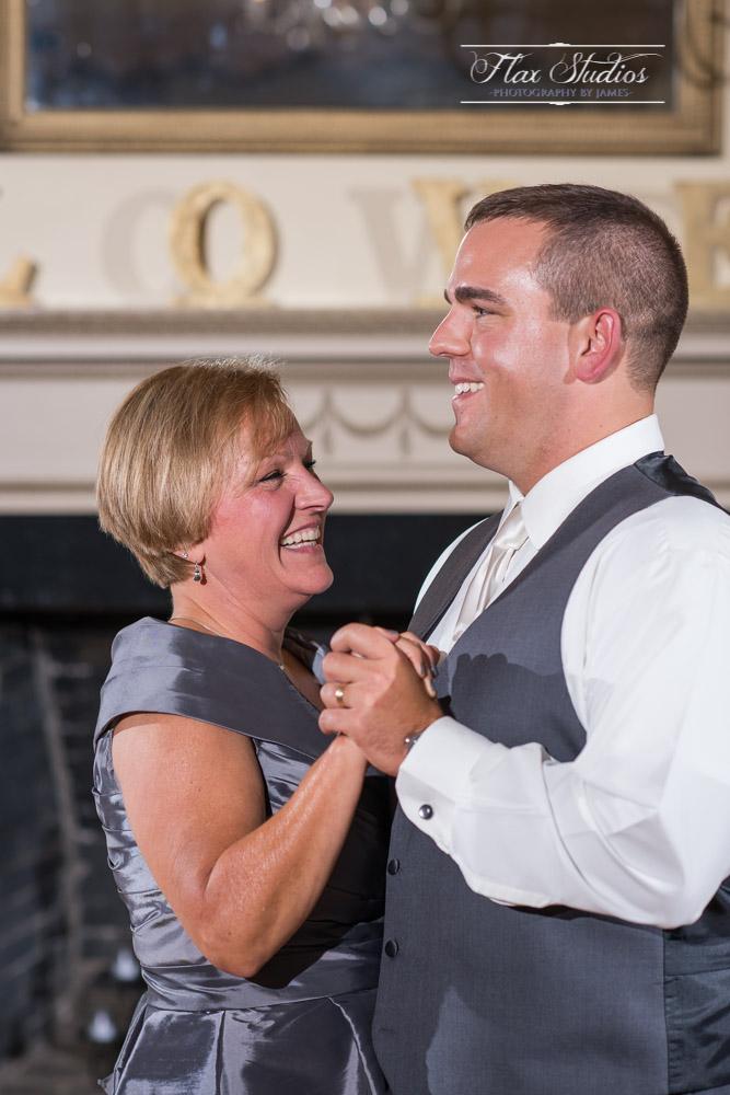 Bethel Inn Wedding Photographers-101.JPG
