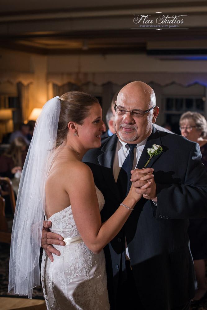 Bethel Inn Wedding Photographers-103.JPG