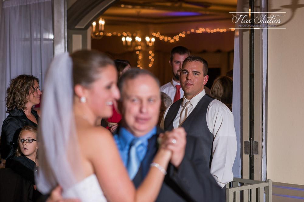 Bethel Inn Wedding Photographers-99.JPG
