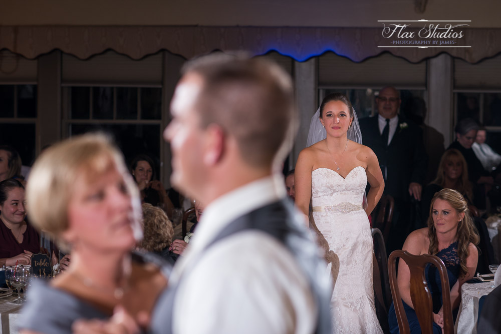 Bethel Inn Wedding Photographers-102.JPG