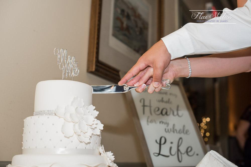 Bethel Inn Wedding Photographers-110.JPG
