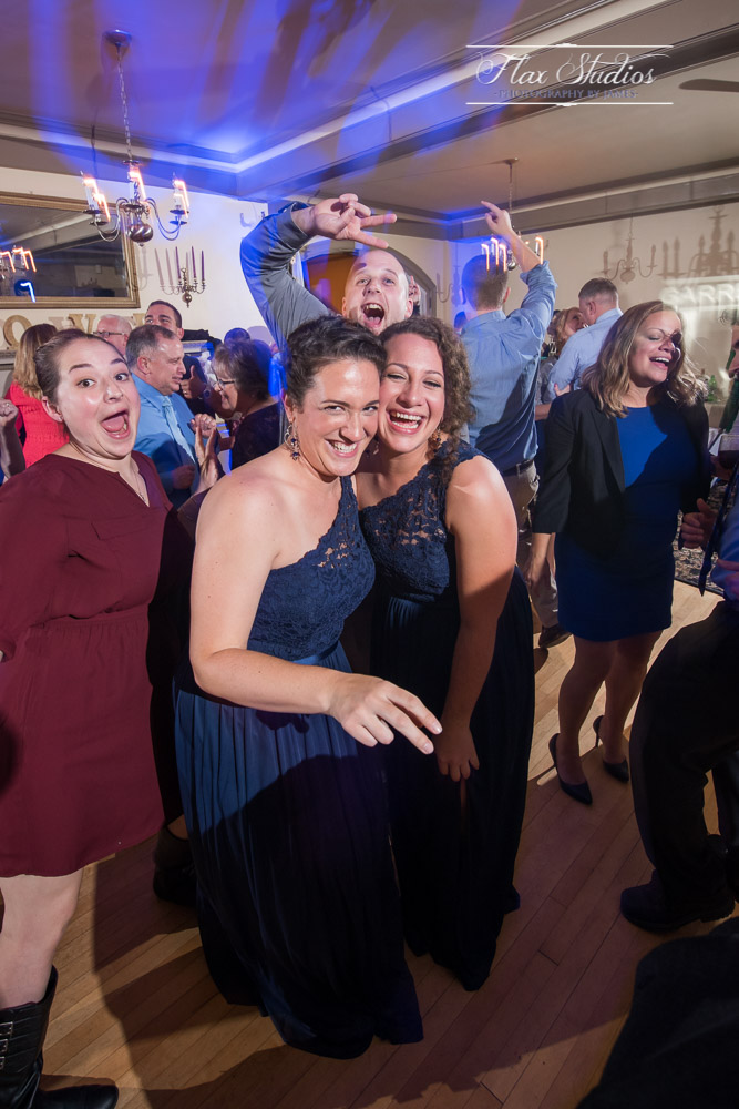 Bethel Inn Wedding Photographers-120.JPG