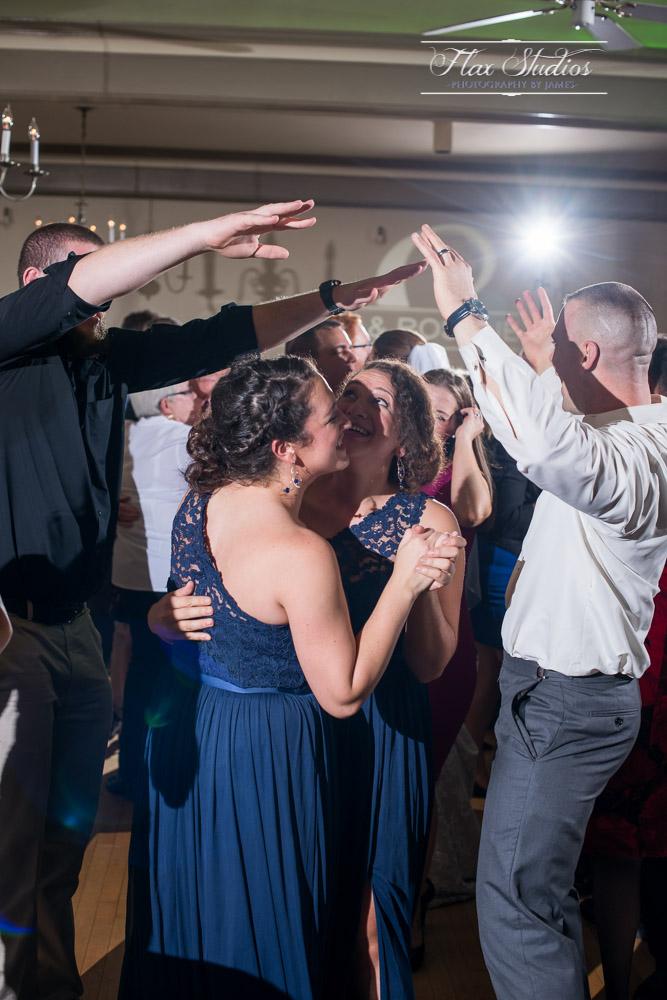 Bethel Inn Wedding Photographers-131.JPG