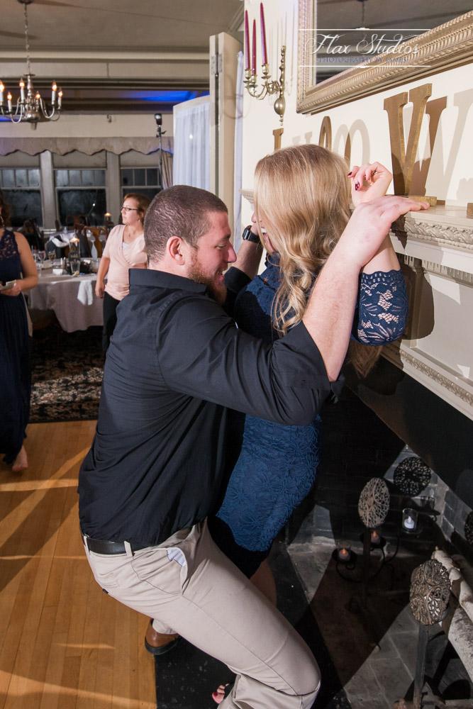 Bethel Inn Wedding Photographers-133.JPG
