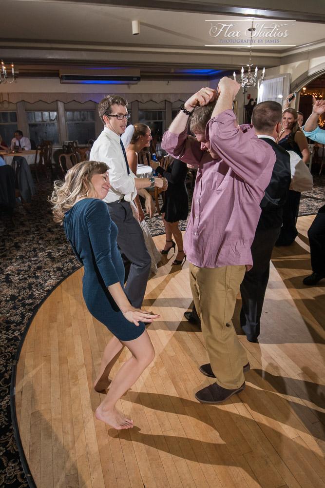 Bethel Inn Wedding Photographers-135.JPG