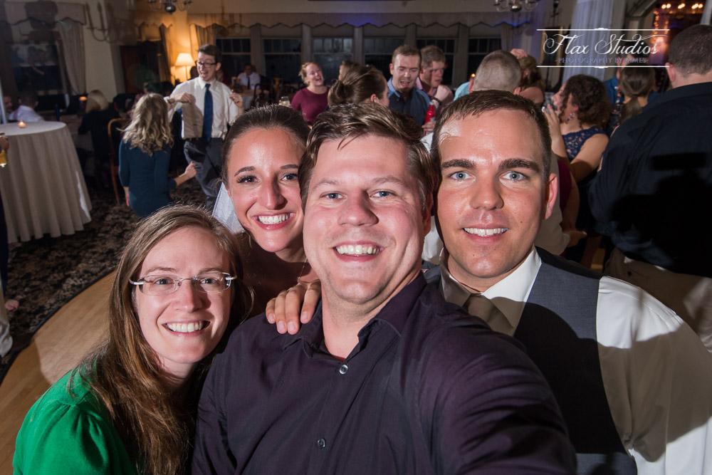 Bethel Inn Wedding Photographers-137.JPG