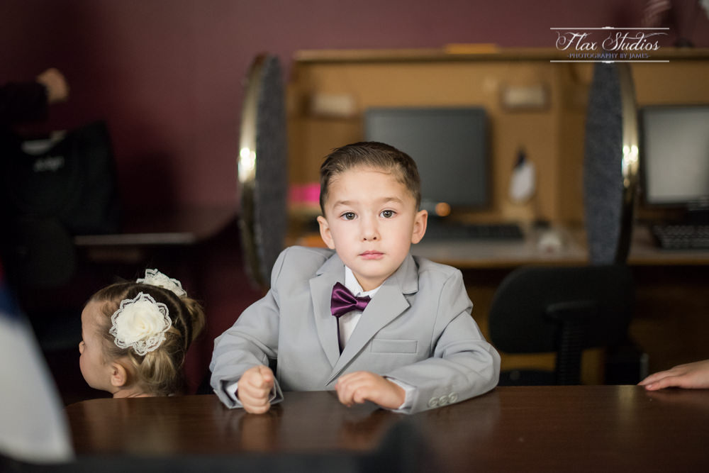 © Flax Studios - Nate and Shianne Brooks Maine Wedding Photographers-32.JPG