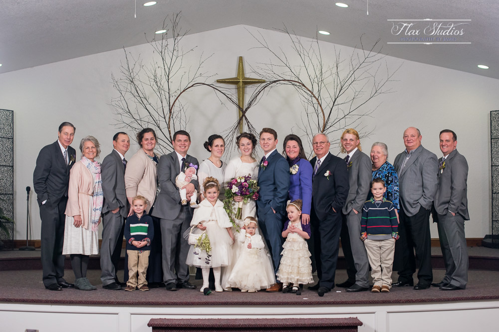 © Flax Studios - Nate and Shianne Brooks Maine Wedding Photographers-65.JPG