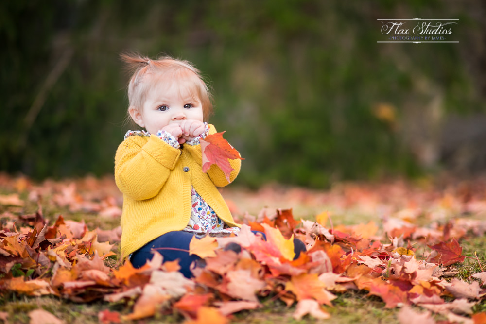 Adorable Toddler Photo Ideas