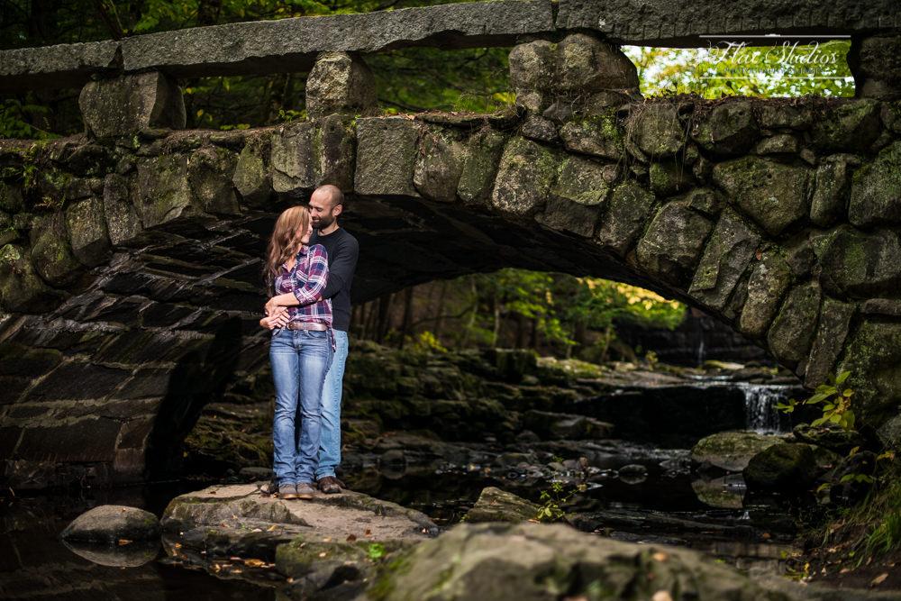 Hobbitland Photo Sessions