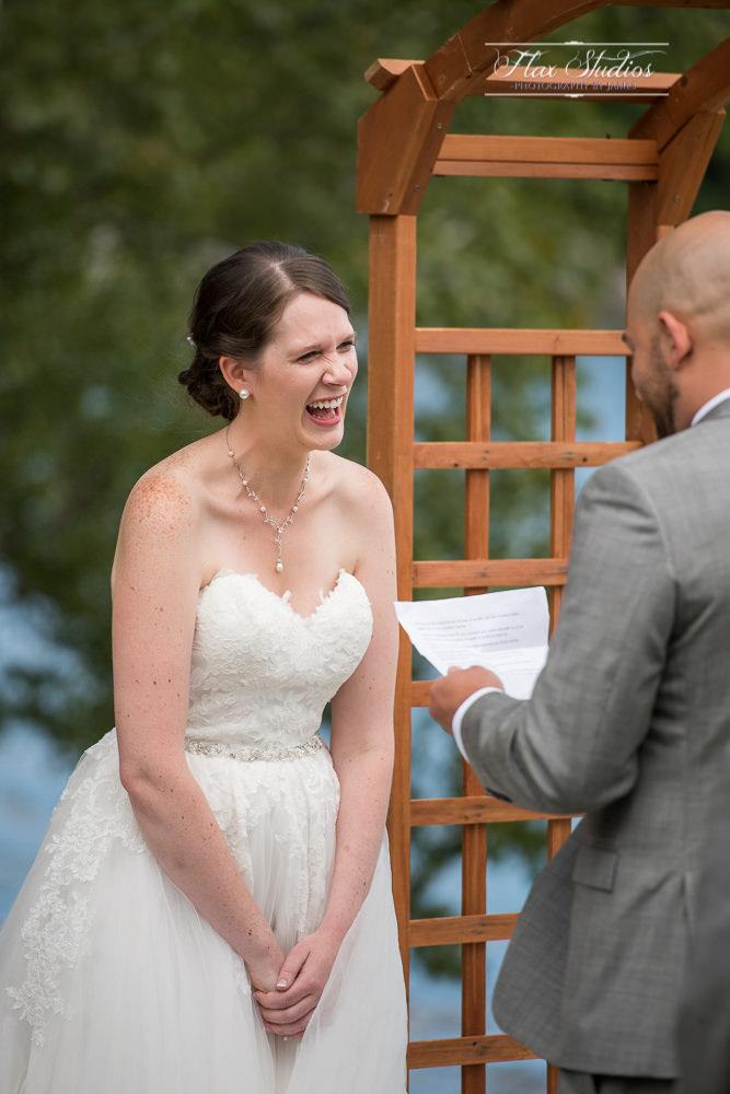 ©2017 Flax Studios - Maine Wedding Photographers-128.JPG