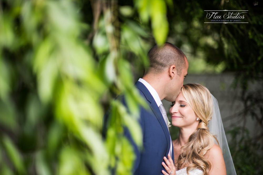 Chappaqua NY Wedding Photographers