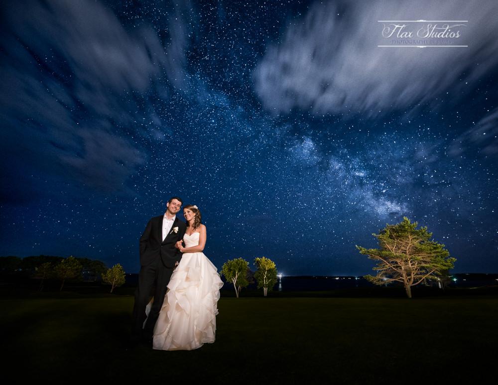Samoset Maine Wedding Photographer Flax Studios Rockport