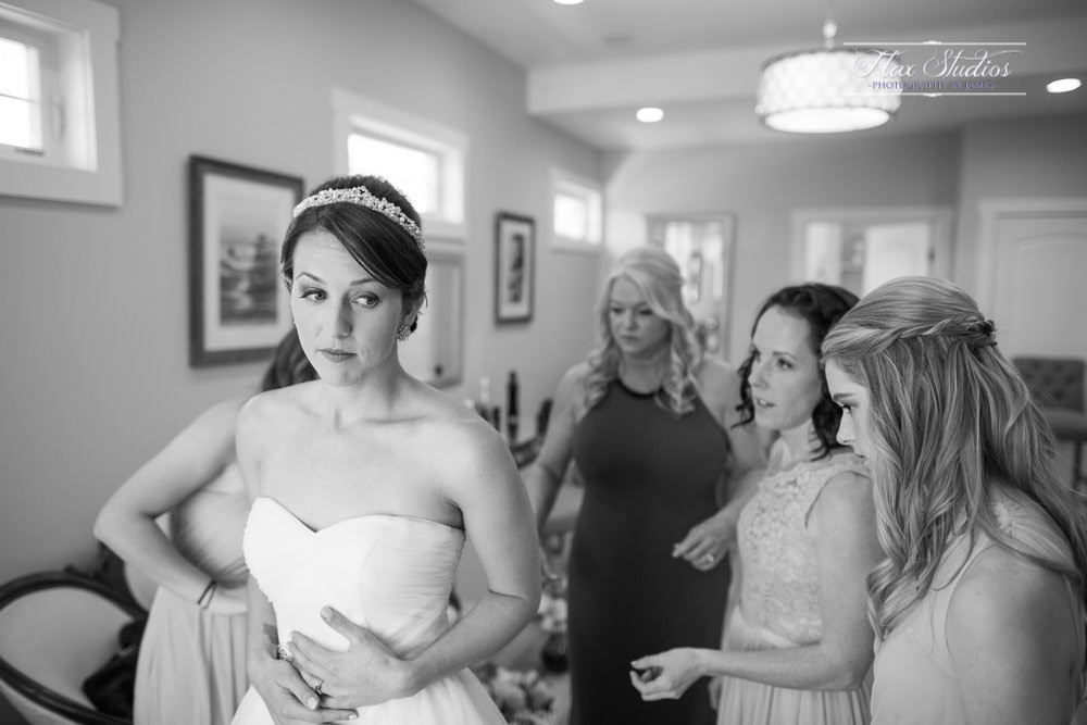 Nonantum Kennebunk Maine Wedding Photography-44.JPG