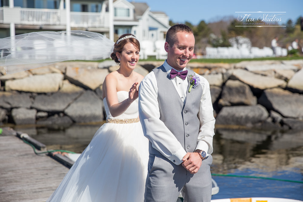Nonantum Kennebunk Maine Wedding Photography-53.JPG