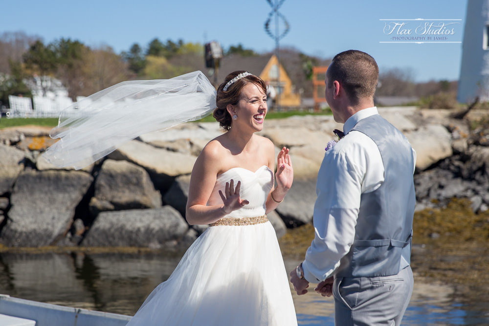Nonantum Kennebunk Maine Wedding Photography-55.JPG