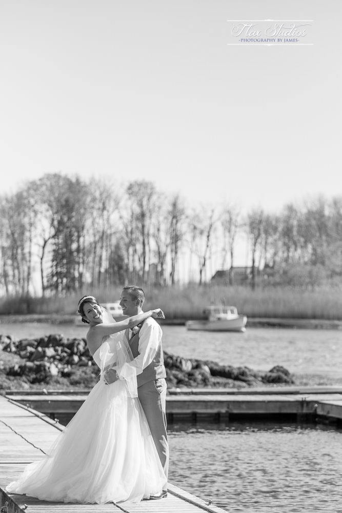 Nonantum Kennebunk Maine Wedding Photography-61.JPG