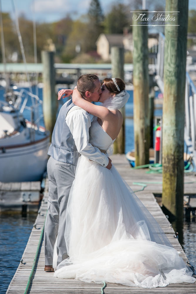 Nonantum Kennebunk Maine Wedding Photography-60.JPG