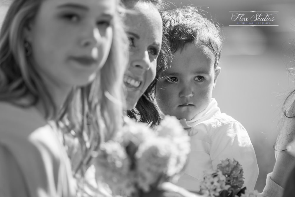 Nonantum Kennebunk Maine Wedding Photography-69.JPG