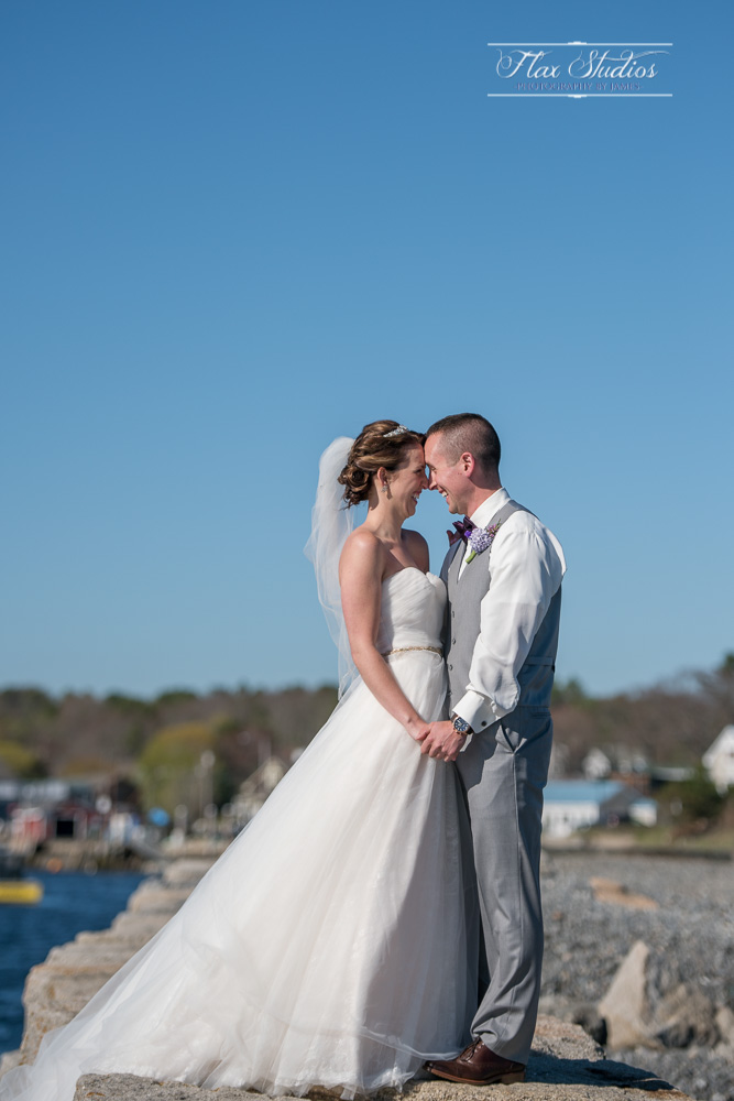 Nonantum Kennebunk Maine Wedding Photography-83.JPG