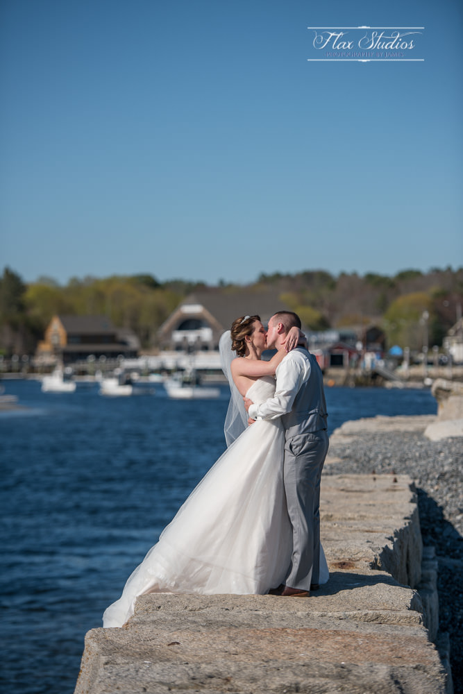 Nonantum Kennebunk Maine Wedding Photography-81.JPG