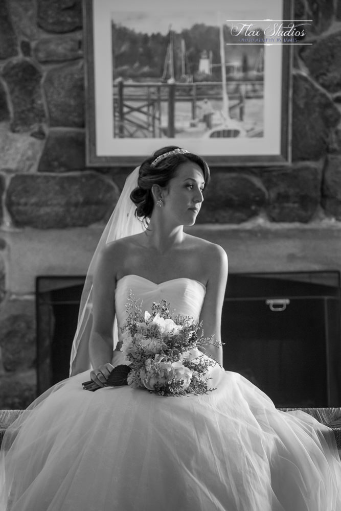Nonantum Kennebunk Maine Wedding Photography-86.JPG