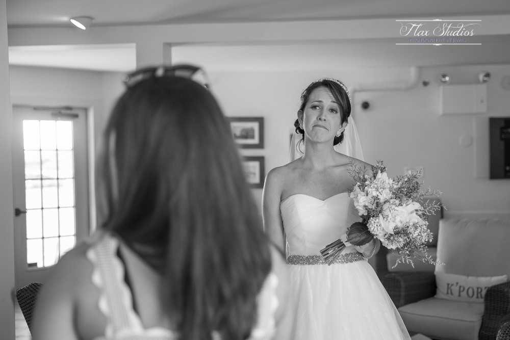 Nonantum Kennebunk Maine Wedding Photography-87.JPG