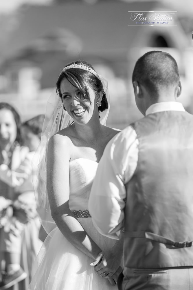 Nonantum Kennebunk Maine Wedding Photography-106.JPG