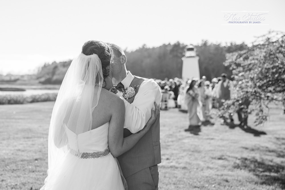 Nonantum Kennebunk Maine Wedding Photography-113.JPG