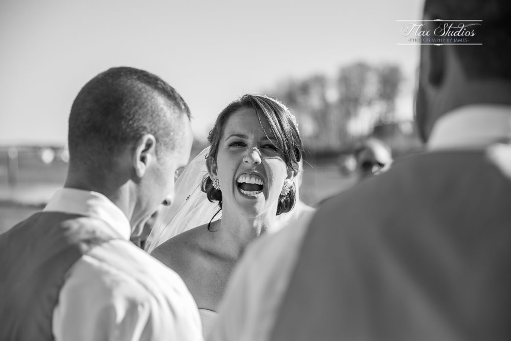 Nonantum Kennebunk Maine Wedding Photography-116.JPG