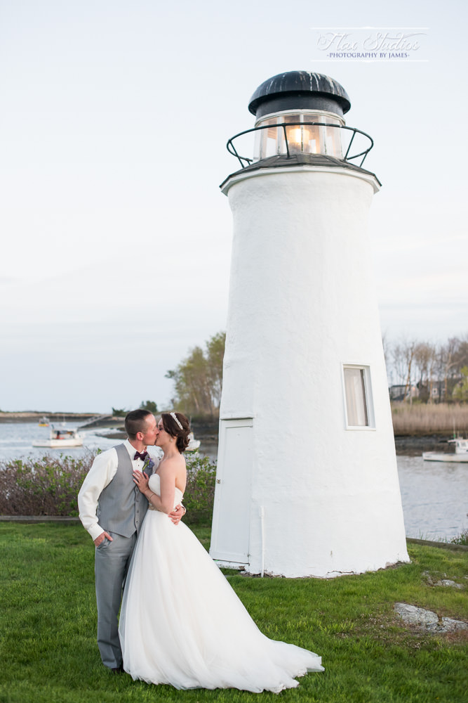 Nonantum Kennebunk Maine Wedding Photography-159.JPG