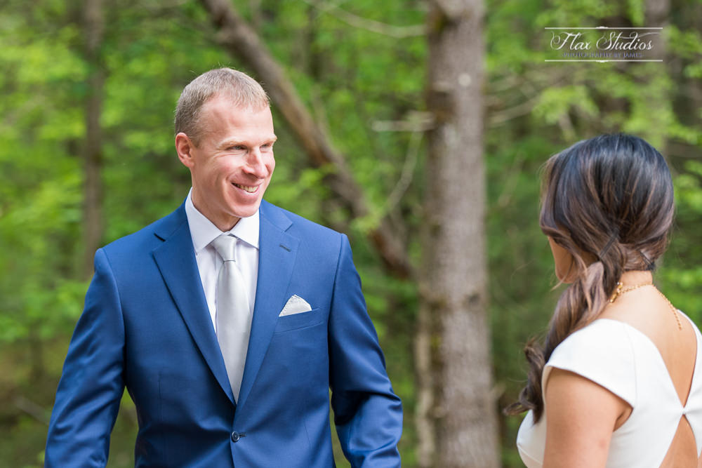 Hacker's Hill Wedding Photographers Casco Maine-20.JPG