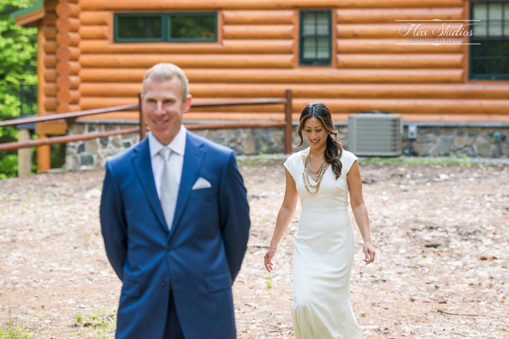 Hacker's Hill Wedding Photographers Casco Maine-19.JPG