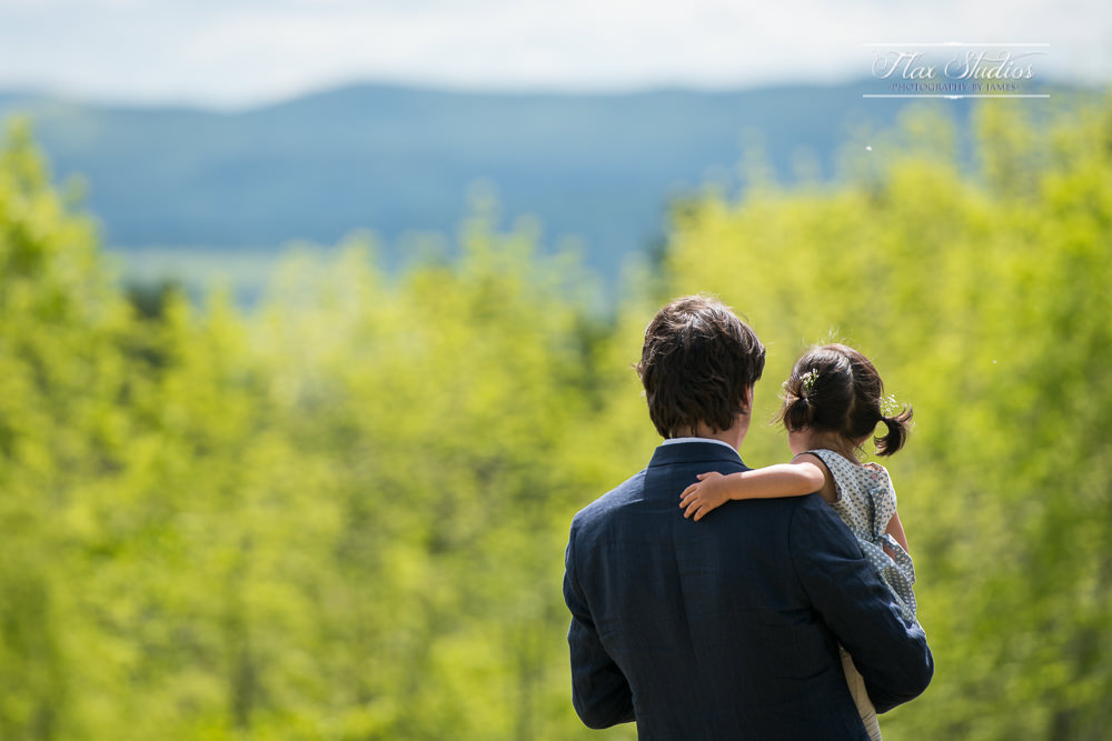 Hacker's Hill Wedding Photographers Casco Maine-29.JPG