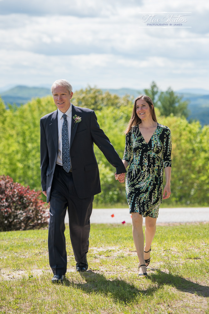 Hacker's Hill Wedding Photographers Casco Maine-32.JPG